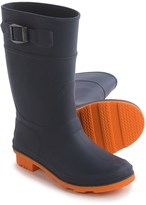 Kamik Raindrops Rain Boots - Waterproof (For Little and Big Kids)