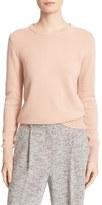 Theory Women's Salomina Cashmere Sweater