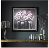 Graham & Brown Bloom Floral Framed Art