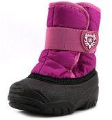 Kamik Snowbug 2 Toddler US 5 Pink Winter Boot
