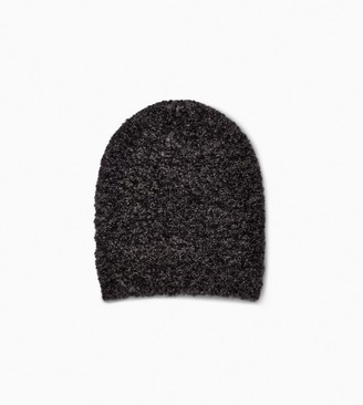 UGG Boucle Knit Beanie