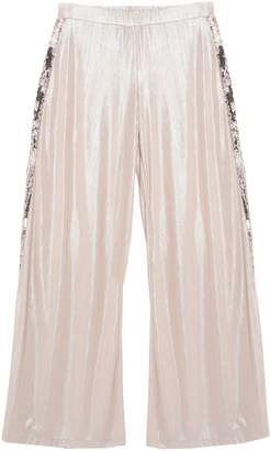 Ean 13 Casual pants - Item 13383664MT