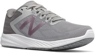 New Balance 490v6 Running Shoe - Wide Width Available