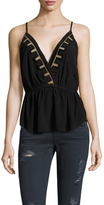 Free People City Streets Top