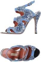 L'Autre Chose Sandals - Item 11245567