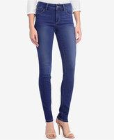 NYDJ Ami Tummy Control Skinny Jeans