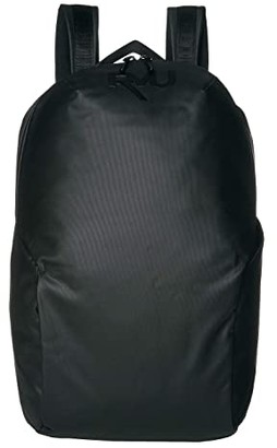 Ryu 15 L Express Pack (Deepest Black) Backpack Bags