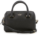 Kate Spade Cameron Street Collection Lane Small Satchel