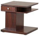 Progressive Le Mans End Table - Mozambique Furniture