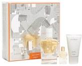 Hermes Jour d'Hermès Eau de Parfum gift set