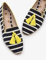 Boden Rowan Slipper Shoes