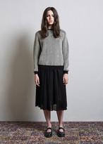 Sara Lanzi Skirt B