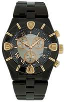 Roberto Cavalli R7253616045 Men's & Women's Watch