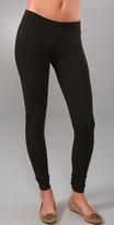C&c California Full Length Classic Leggings
