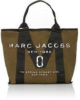 Marc Jacobs Women's Logo Tote Bag