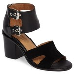 Corso Como Women's September Sandal