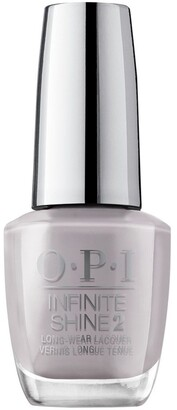 OPI Infinite Shine Engage-Meant to Be Engage-Meant To Be