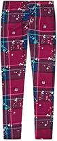 Arizona Solid Knit Leggings - Big Kid Girls