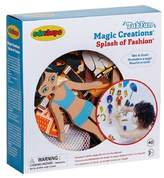 Edushape Magic Creation - Splash of Fashion