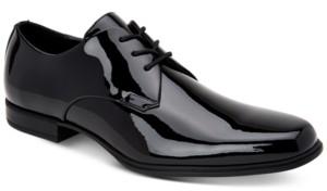 Calvin Klein Men's Dillinger Oxfords Men's Shoes