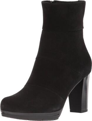 La Canadienne Women's Mirabella Fashion Boot