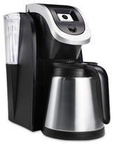 Keurig K250 Single-Serve K-Cup Pod Coffee Maker