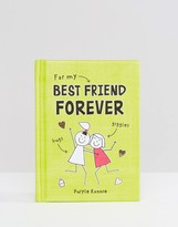 Books For My Best Friend Forever