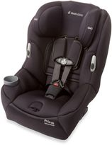 Maxi-Cosi PriaTM 85 Convertible Car Seat in Devoted Black
