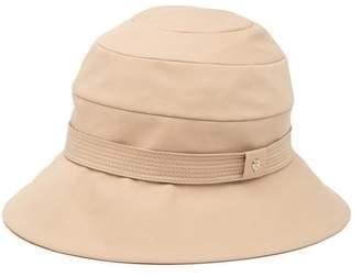 Helen Kaminski Piper Cloche Hat