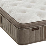 Stearns & Foster Stearns + Foster Ella Grace Luxury Plush European Pillow-Top - Mattress Only