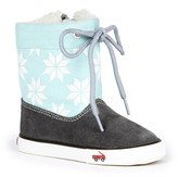 Sole Society Greta winter boot