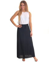 Freez Maxi Skirt