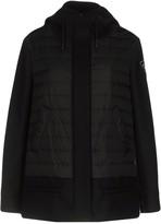 Rossignol Down jackets - Item 41710293