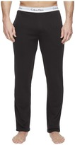 Calvin Klein Underwear Modern Cotton Stretch Lounge Pants