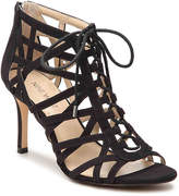 Nine West Women's Daniella Gladiator Sandal