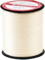 Singer 150-Yard All Purpose Polyester Thread