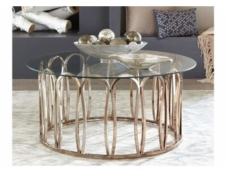 Table Charm Shop The World S Largest Collection Of Fashion Shopstyle