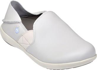 Spenco Men's Slip-on Shoes - Quincy