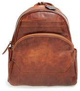 Frye 'Melissa' Backpack - Brown