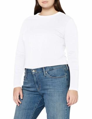 Gant Women's The Original LS T-Shirt