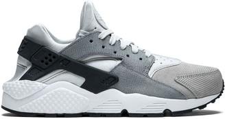 Nike Air Huarache Run PRM sneakers