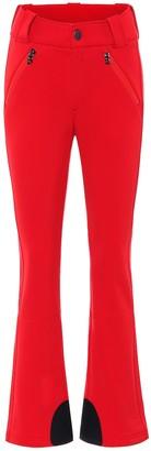 Bogner Haze ski pants