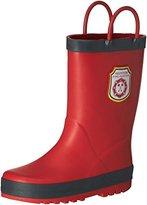 Carter's Fire Rain Boot