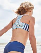 Boden Surf Bikini Top