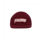 Visvim - Tour peerless cap