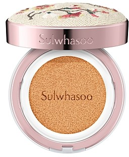 Sulwhasoo Perfecting Cushion - Limited Edition