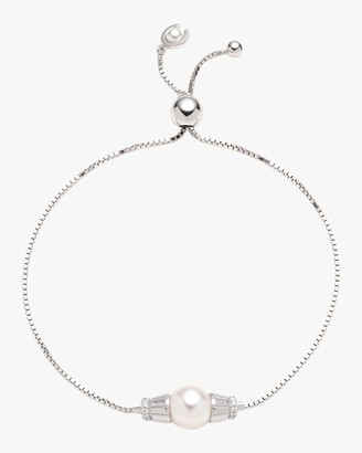 Carolee Freshwater Pearl Bracelet
