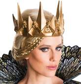 Rubie's Costume Co Women's the Huntsman Ravenna Crown