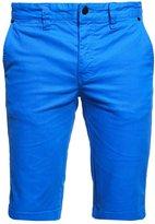 Minimum Frede Shorts Victoria Blue