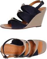 Chie Mihara Sandals - Item 11116827